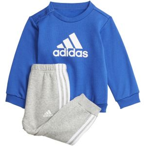 adidas Badge of Sports Logo Infants' Jogger (TD) GT9504