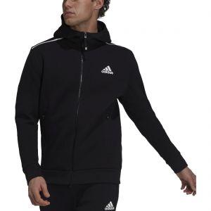 adidas Sportswear Zne Men's Hoodie GT9780