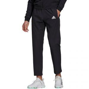 adidas Woven Primeblue Men's Tennis Pants GU0763