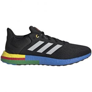 adidas Pureboost 21 Men's Running Shoes GY5103