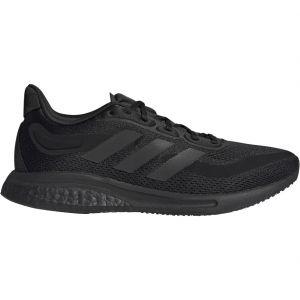 adidas Supernova Men's Running Shoes GY7578