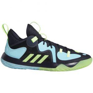 adidas Harden Stepback 2 Men's Basketball Shoes GZ2954
