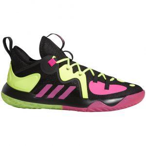 adidas Harden Stepback 2 Men's Basketball Shoes GZ2955