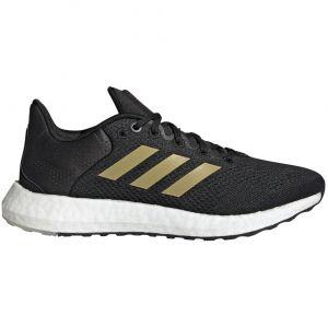adidas Pureboost 21 Women's Running Shoes  GZ3004