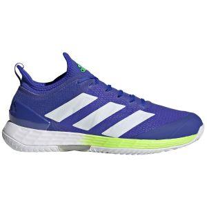 adidas Adizero Ubersonic 4 Men's Tennis Shoes GZ8464