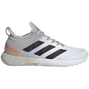 adidas Adizero Ubersonic 4 Women's Tennis Shoes GZ8466