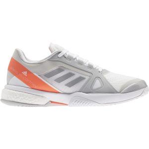 adidas Stella Court Women's Tennis Shoes GZ8493