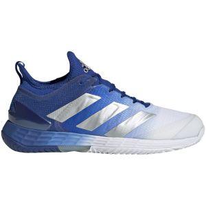 adidas Adizero Ubersonic 4 Men's Tennis Shoes GZ8504