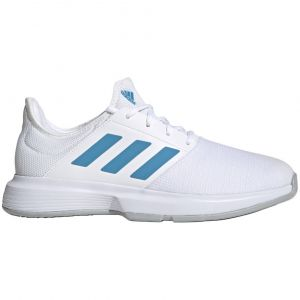 adidas GameCourt Men's Tennis Shoes GZ8514