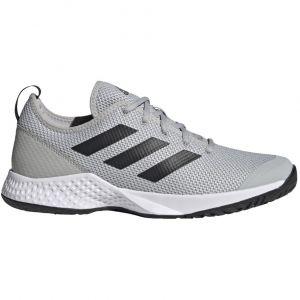 adidas Court Control Men's Tennis Shoes  H00939