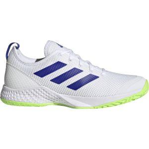 adidas Court Control Men's Tennis Shoes H00941