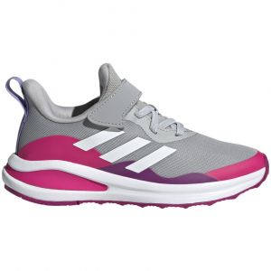 adidas FortaRun EL Junior Running Shoes H04118