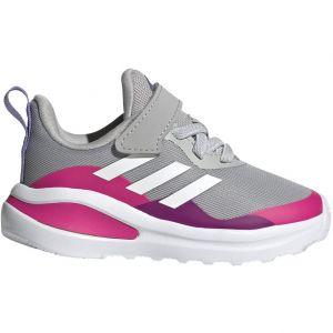 adidas FortaRun EL I Running Shoes (TD) H04131