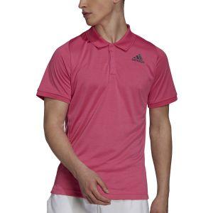 adidas Freelift Men's Tennis Polo H13701
