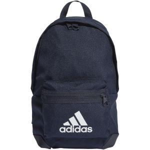 adidas Kids' Backpack H16384
