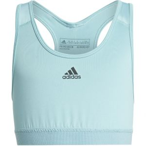 adidas Believe This Aeroready Girls' Sports Bra H16898