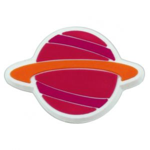 Saturn Vibration Dampener H182