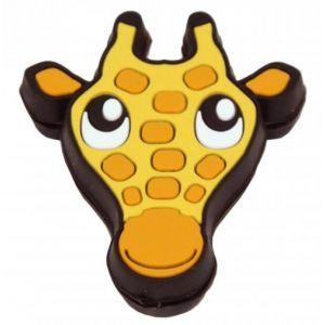Giraffe Vibration Dampener