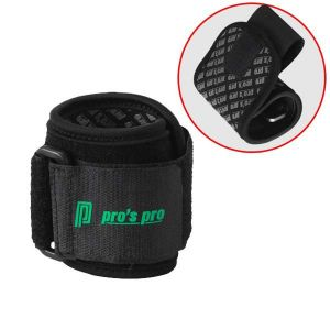Pro's pro Ion Wrist Support H221