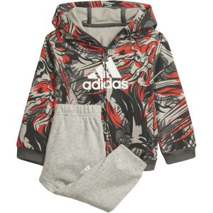 adidas Boys' Jogger Set H28839