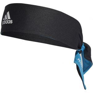 adidas Aeroready 2-Coloured Tennis Tieband H34471