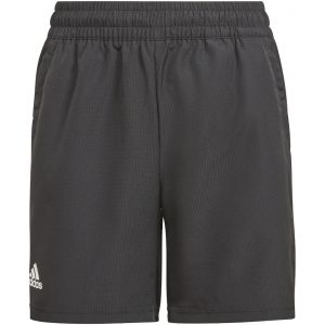 adidas Club Boys' Tennis Shorts H34763
