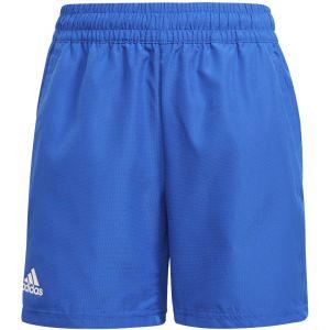 adidas Club Boys' Tennis Shorts H34766