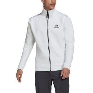 adidas Sportswear Z.N.E. Men's Tracktop Jacket H39838