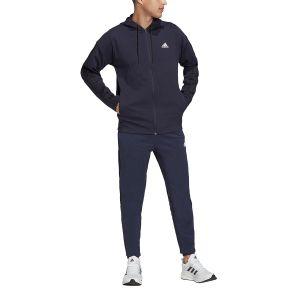 adidas Sportswear Rib Inserts Men's Tracksuit H42015