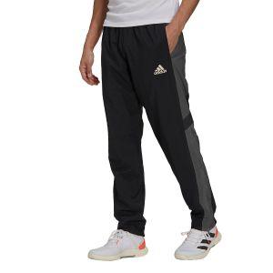 adidas Team Men's Tennis Pants H45411
