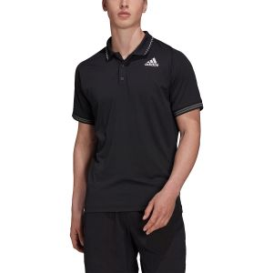 adidas Tennis Freelift Primeblue Men's Polo Shirt H50264