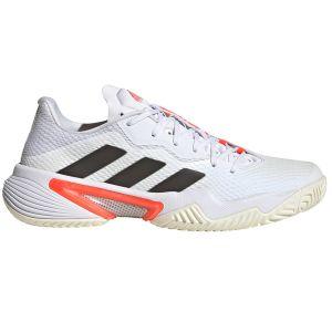 adidas Barricade Women's Tennis Shoes H67701