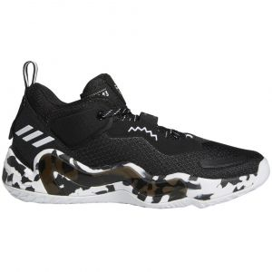 adidas D.O.N. Issue 3 Men's Basketball Shoes H67719