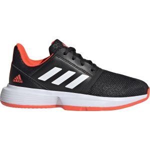 adidas CourtJam Junior Tennis Shoes H67972