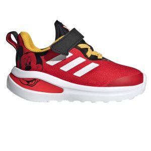 adidas Disney Mickey FortaRun Kids' Shoes H68846