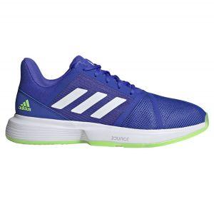 adidas CourtJam Bounce Men's Tennis Shoes H68895