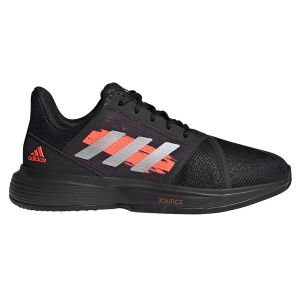 adidas CourtJam Bounce Clay Men's Tennis Shoes H68896