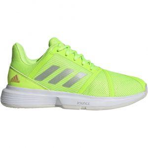 adidas CourtJam Bounce Women's Tennis Shoes H69194