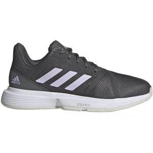 adidas CourtJam Bounce Women's Tennis Shoes H69195