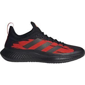 adidas Defiant Generation Men's Tennis Shoes H69200