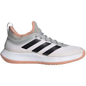 adidas Defiant Generation Women's Tennis Shoes H69208