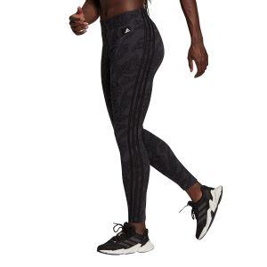 adidas Sportswear Future Icons Animal Print Women's Tight HA5702
