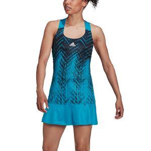 adidas Primeblue Women's Tennis Dress HB6190