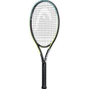 Head Gravity 360 Junior Tennis Racquet (2021) 235501