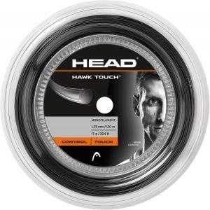 Head Hawk Touch Tennis String (120m) 281214