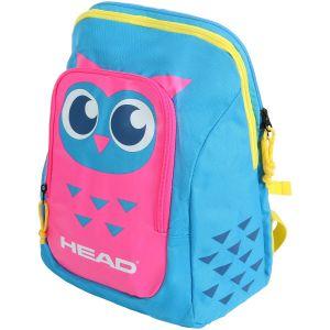 Head Junior Tennis Backpack 283710-BLPK