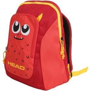 Head Junior Tennis Backpack 283710-RDYW