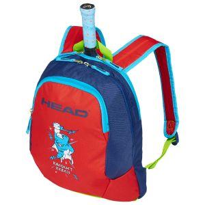 Head Junior Tennis Backpack 283629-NOVAK