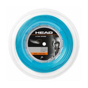 Head Lynx Edge Reel (1.25mm, 12m)-pleksimo 281716-17