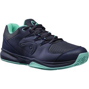 Head Brazer 2.0 Women's Tennis Shoes 274400